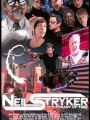 Neil Stryker and the Tyrant of Time 2017