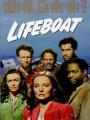 Lifeboat 1944