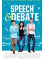 Speech & Debate 2017