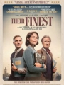 Their Finest 2016