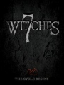 7 Witches 2017