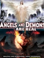 Angels and Demons Are Real 2017