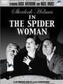 The Spider Woman 1944