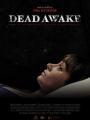 Dead Awake 2016