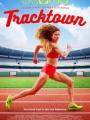 Tracktown 2016