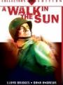 A Walk in the Sun 1945