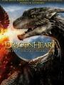 Dragonheart: Battle for the Heartfire 2017