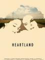 Heartland 2017