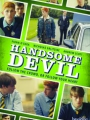 Handsome Devil 2016