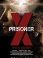 Prisoner X 2016