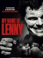 My Name Is Lenny 2017