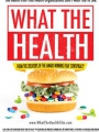 What the Health 2017