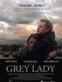 Grey Lady 2017