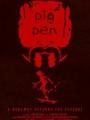Pig Pen 2016