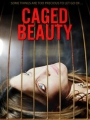 Caged Beauty 2016