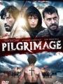 Pilgrimage 2017