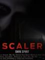 Scaler, Dark Spirit 2016
