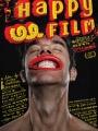 The Happy Film 2016