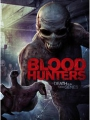 Blood Hunters 2016