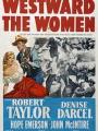 Westward the Women 1951