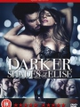 Darker Shades of Elise 2017