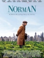 Norman: The Moderate Rise and Tragic Fall of a New York Fixer 2016