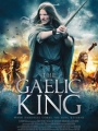 The Gaelic King 2017