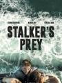Stalker's Prey 2017