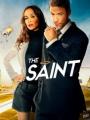 The Saint 2017