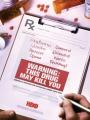 Warning: This Drug May Kill You 2017