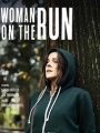 Woman on the Run 2017