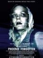 Phoenix Forgotten 2017