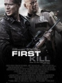 First Kill 2017