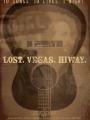 Lost Vegas Hiway 2017