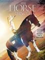 The Horse Dancer 2017