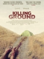Killing Ground 2016