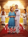 Viceroy's House 2017
