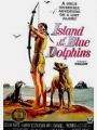 Island of the Blue Dolphins 1964
