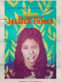 The Incredible Jessica James 2017