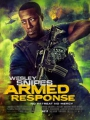 Armed Response 2017