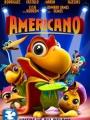 Americano 2016