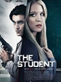 The Student 2017