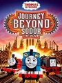 Thomas & Friends: Journey Beyond Sodor 2017
