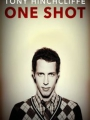 Tony Hinchcliffe: One Shot 2016