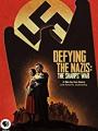 Defying the Nazis: The Sharps' War 2016