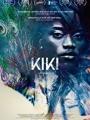 Kiki 2016