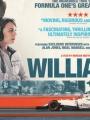 Williams 2017