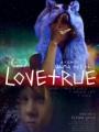 LoveTrue 2016