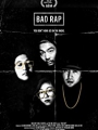 Bad Rap 2016