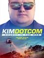 Kim Dotcom: Caught in the Web 2017